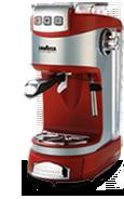 Кафе машина Лаваца Еспресо поинт E.P. 850
