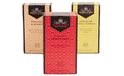 harney_sons_tea_bag_collection