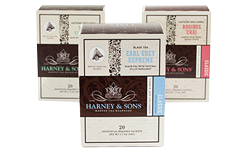 harney_sons_wrapped_sachet_collection