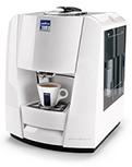 Кафе машина LB1100