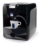 Кафемашина LB 951