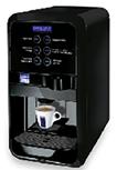 Кафе машина LB 2500 plus