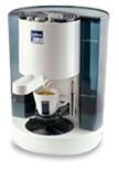 Кафемашина LB850 Chiara с капсули Lavazza BLUE