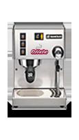 Кафе машина Rancilio
