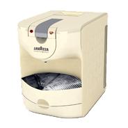 Кафе машина Лаваца Еспресо поинт E.P. 950