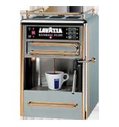 Кафе машина Лаваца Еспресо поинт MATINEE