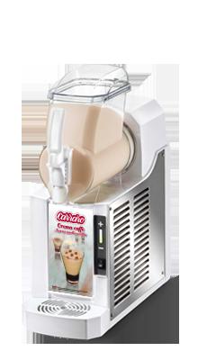 Хладилна машина Nina ™