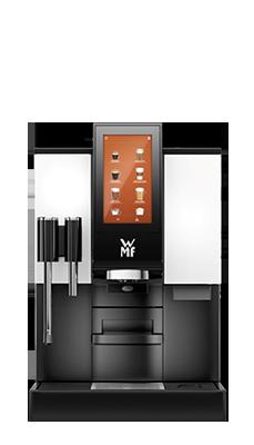 Кафемашина WMF 1100S