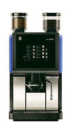 Кафемашина WMF 1500S