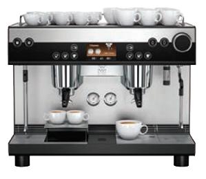 Кафемашина WMF espresso