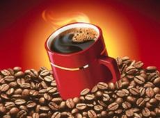 Инстантното кафе и NESCAFÉ®