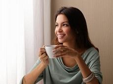 Ежедневната употреба на кафе може да ни спаси от инсулт