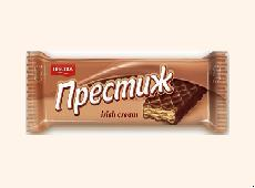 Вафла Престиж - Irish cream