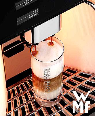 Кафе машини WMF с еспресо, прясно мляко и инстантни продуктиimg/genik/coffee/produktovi/avtomatichni_masini_za_kafe_wmf_by_genik.swf