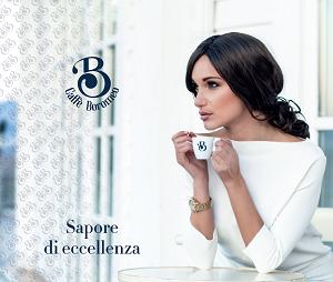 Caffe Boromeo – италианско еспресо в Българияimg/genik/coffee/produktovi/boromeo_cover_photo_genik_eu.swf