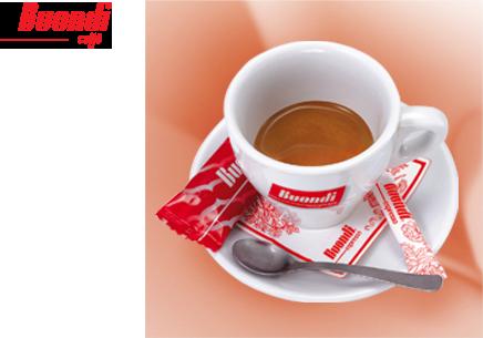 Buondi caffeimg/genik/coffee/produktovi/budoni_logo.swf