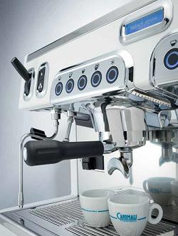 Професионални еспресо машини Carimaliimg/genik/coffee/produktovi/carimali_traditional_espresso_machines_in_bulgaria_by_genik.swf