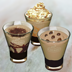 Carraro Crema caffe студени напитки