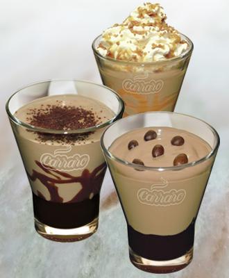 Carraro Crema caffe студени напиткиimg/genik/coffee/produktovi/carraro-crema-caffe.swf