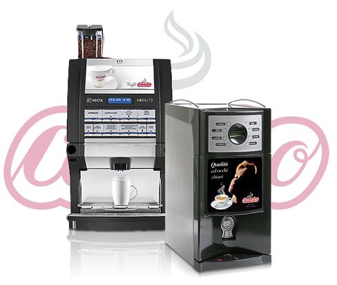 Автоматични кафе машини с еспресо, прясно мляко и инстантни продуктиimg/genik/coffee/produktovi/carraro_hot_drinks_machines_new2.swf