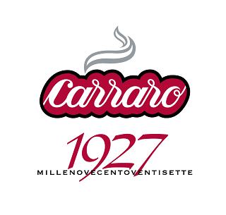 Carraro кафе - италианско кафе на зърна и еспресо машиниimg/genik/coffee/produktovi/carraro_logo_1927.swf