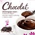 Италиански горещ шоколад на прах