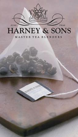 Чай Harney & Sonsimg/genik/coffee/produktovi/harney_and_sons_tea_by_genik_kefe_resheniya.swf
