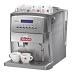 """Кафе роботи - автоматични кафе машини за еспресо тип """"роботи"""""""