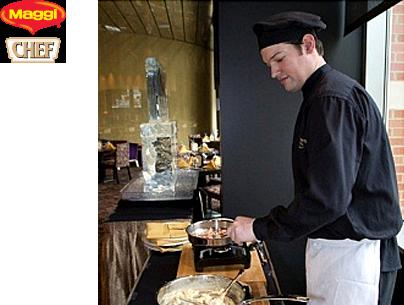 Кулинарни продукти Маги и Шефimg/genik/coffee/produktovi/kulinarni-logo.swf