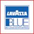 Кафе Лаваца - кафемашини и капсули кафе Lavazza BLUE и Е-point