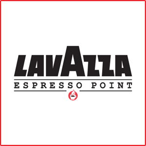 Кафе машини и капсули Lavazza espresso pointimg/genik/coffee/produktovi/lavazza_espresso_point_logo_medium.swf