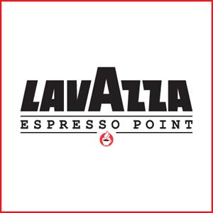 Кафе машини и капсули Lavazza espresso pointimg/genik/coffee/produktovi/lavazza_espresso_point_logo_medium.swf