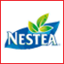 Луксозен чай на пакетчета NESTEA® Premium Selection