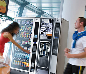 Нови вендинг автомати за закуски и напитки Nectaimg/genik/coffee/produktovi/necta_new_vending_snack_can_machines_cover.swf
