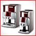 Кафе машини за Нескафе и топли напитки