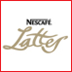 NESCAFE Lattes топли напитки