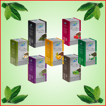 Луксозен чай на пакетчета NESTEA® Premium Selectionimg/genik/coffee/produktovi/nestea_premium_selection_boxes2.swf