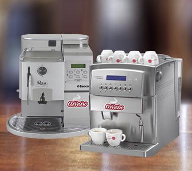 "Кафе роботи - автоматични кафе машини за еспресо тип ""роботи""img/genik/coffee/produktovi/roboti_za_kafe_saeco_i_gaggia_383-340.swf"