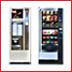 Вендинг автомати - машини за кафе, закуски и напитки