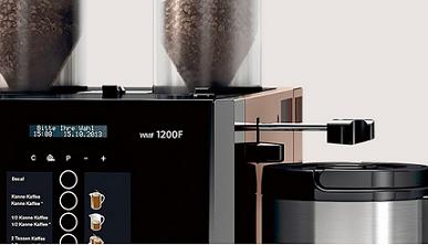 Шварц кафе от прясно смляно еспреоimg/genik/coffee/produktovi/wmf-new-filter-coffee-concept4.swf