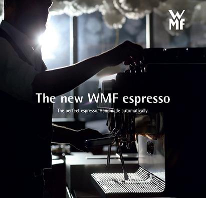 WMF espressoimg/genik/coffee/produktovi/wmf_espresso_concept_cover_photo3.swf