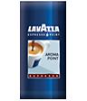 """<p style=""""font-size: 15px;""""><strong>Lavazza Espresso point</strong></p><p style=""""color: #010101;"""">Арома пойнт кафява - Еспресо с остър и натрапчив вкус. Съдържание: 6.3 гр. кафе Лаваца Пойнт в една капсула. Разфасовка: 100 капсули в кашон. Единична цена: 0.60 лв. с ДДС.</p>"""