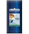 """<p style=""""font-size: 15px;""""><strong>Lavazza Espresso Point Aroma</strong></p><p style=""""color: #010101;"""">Наситен вкус Робуста, допълнен от нюанс на мека Арабика. Съдържание: 6.3 гр. кафе Лаваца Пойнт в една капсула. Разфасовка: 100 капсули в кашон. Единична цена: 0.60 лв. с ДДС.</p>"""