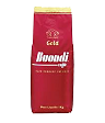 """<p style=""""font-size: 15px;""""><strong>Buondi Gold 1 kg.</strong></p><p style=""""color: #010101;"""">Кафе на зърна Буонди Голд. Разфасовка: 1 кг.</p>"""