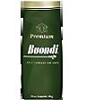 """<p style=""""font-size: 15px;""""><strong>Buondi Premium 1 kg.</strong></p><p style=""""color: #010101;"""">Кафе на зърна Буонди Премиум. Разфасфасовка: 1 кг.</p>"""