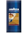 """<p style=""""font-size: 15px;""""><strong>Lavazza Espresso Point Crema&Aroma;</strong></p><p style=""""color: #010101;"""">Подбрана селекция висококачествени сортове Робуста и Арабика. Съдържание: 6.3 гр. кафе Лаваца Пойнт в една капсула. Разфасовка: 100 капсули в кашон. Единична цена: 0.60 лв. с ДДС.</p>"""