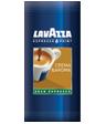 """<p style=""""font-size: 15px;""""><strong>Lavazza Espresso Point Gran Espresso</strong></p><p style=""""color: #010101;"""">Наситен вкус на Робуста, допълнен от нюанс на мека Арабика.Съдържание: 6.3 гр. кафе Лаваца Пойнт в една капсула. Разфасовка: 100 капсули в кашон. Единична цена: 0.60 лв. с ДДС.</p>"""