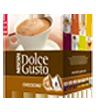 """<p style=""""font-size: 15px;""""><strong>Cappuccino</strong></p><p style=""""color: #010101;"""">Нескафе Долче Густо Капучино</p>"""