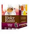 "<p style=""font-size: 15px;""><strong>Espresso Intenso</strong></p><p style=""color: #010101;"">ЕСПРЕСО ИНТЕНЗО. Подходящо за късо кафе.</p>"