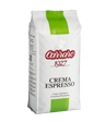 """<p style=""""font-size: 15px;""""><strong>Carraro Crema Espresso 1 кг. на зърна</strong></p><p style=""""color: #010101;"""">Продукт от висок клас. Съдържа 75% арабика и 25% робуста. Подходящ за заведения.</p>"""